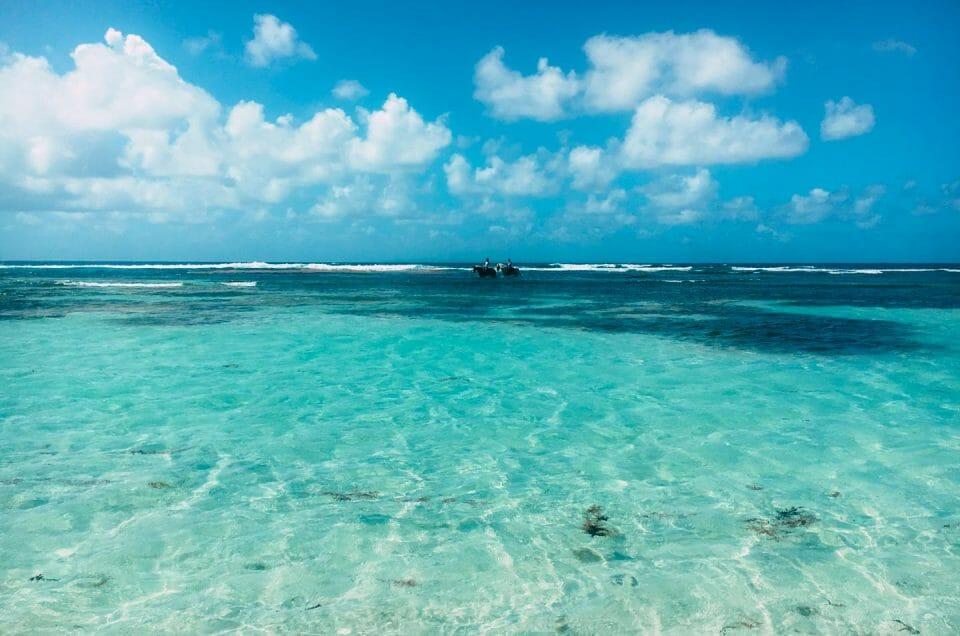 TOP 15 des activités à faire en Guadeloupe