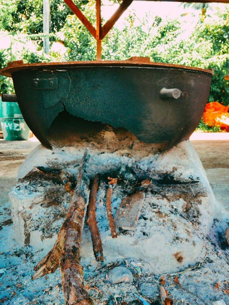 kassav guadeloupe