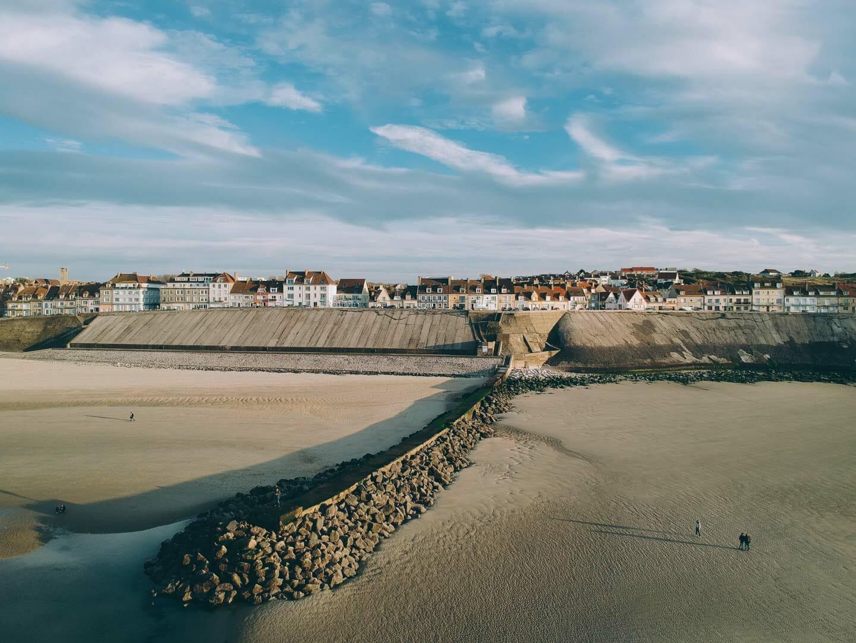 portel plage