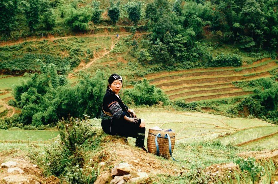 TOP 15 du Vietnam, tout ce que vous devez voir !
