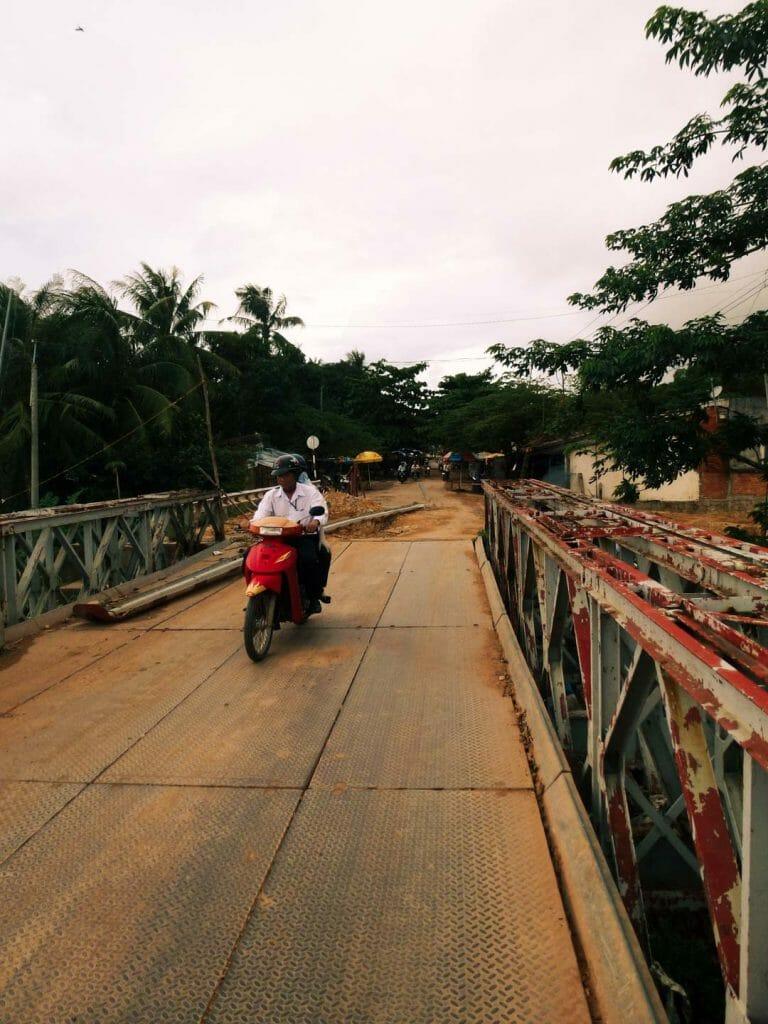 route phu quoc