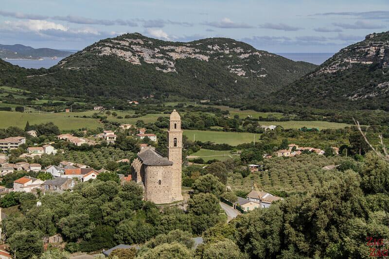 Voyager autrement Grands sites de France