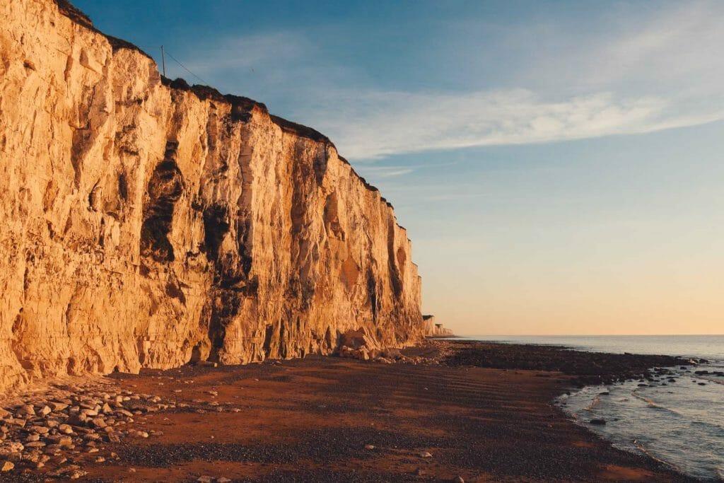 Baie de Somme grand site de france