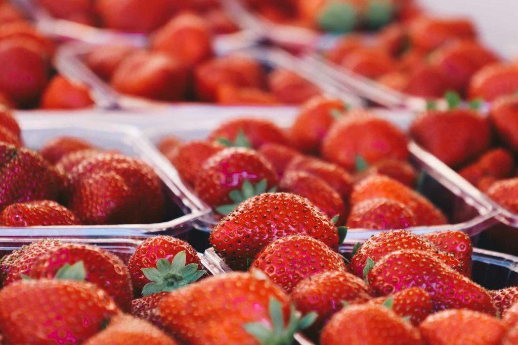 fruits hortillonnages