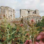 visiter coucy le chateau