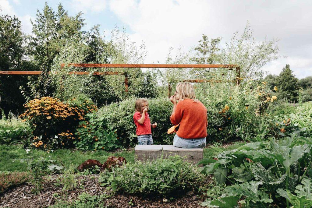 festival art et jardins