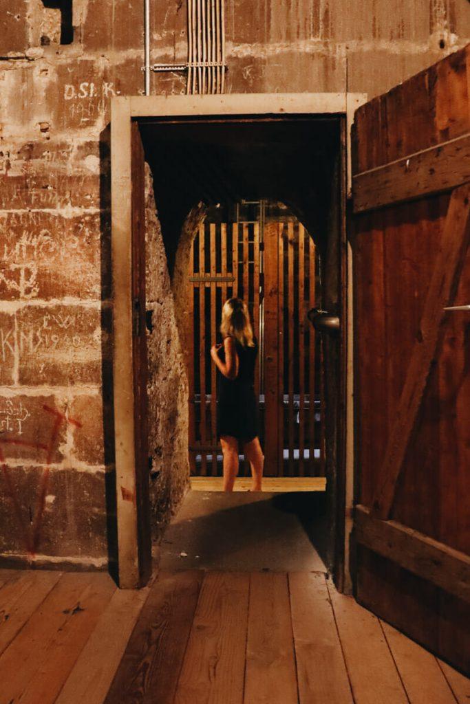 visiter tübingen cathédrale
