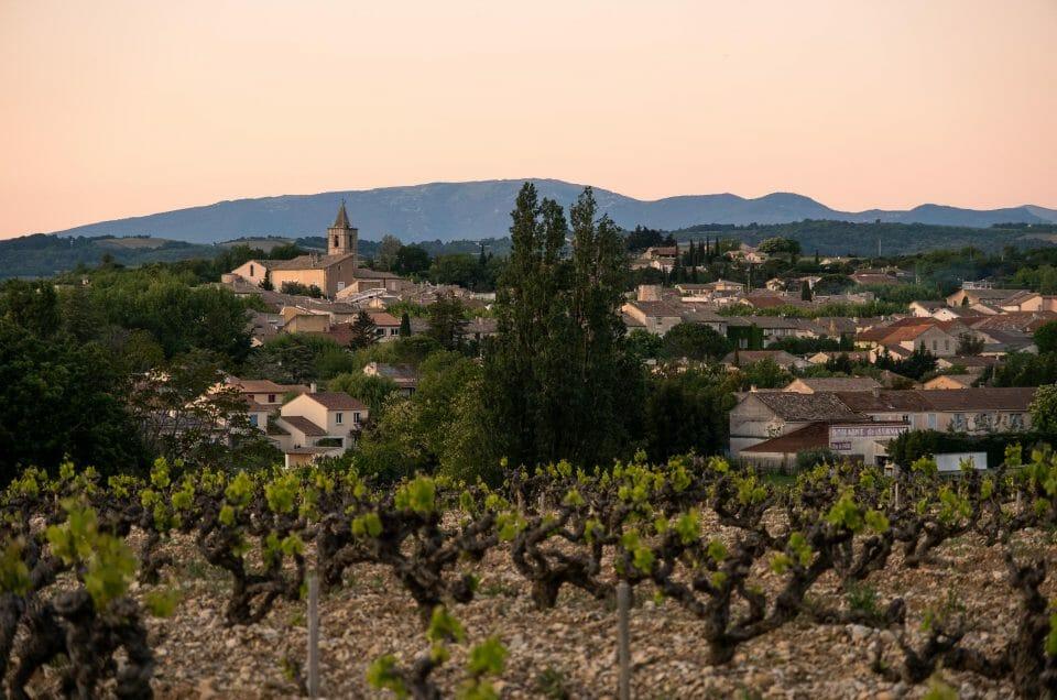 Visiter la Drôme Provençale : entre villages perchés et artisanat local