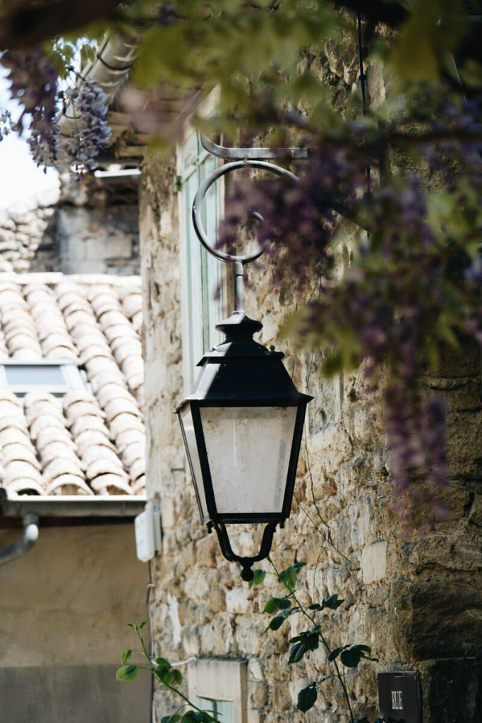 Drôme Provençale villages perchés