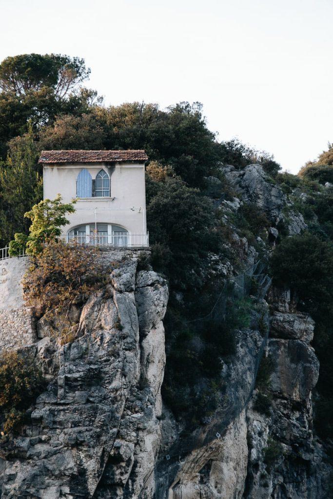 Les Baronnies Provençales
