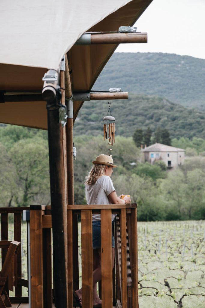 Visiter les Gorges de l'Ardèche